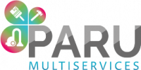 paru multiservices logo
